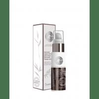 GALACTOMYCES SKIN GLOW ESSENTIALS - Ночной крем-питание для лица для всех типов кожи
