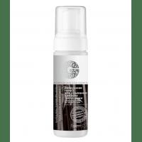 GALACTOMYCES SKIN GLOW ESSENTIALS - Воздушная пенка для умывания для всех типов кожи